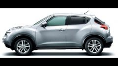 Nissan Juke - Immagine: 35