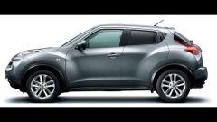 Nissan Juke - Immagine: 36