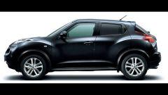 Nissan Juke - Immagine: 37