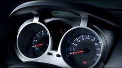 Nissan Juke - Immagine: 41