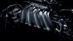 Nissan Juke - Immagine: 46