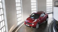 Nissan Juke - Immagine: 47