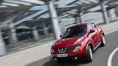 Nissan Juke - Immagine: 48