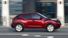 Nissan Juke - Immagine: 50