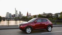 Nissan Juke - Immagine: 52