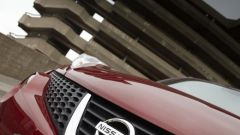 Nissan Juke - Immagine: 57