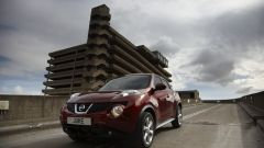 Nissan Juke - Immagine: 59