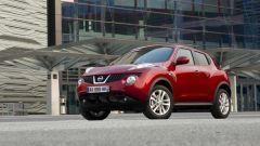 Nissan Juke - Immagine: 63