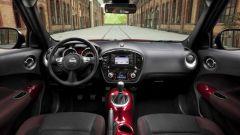 Nissan Juke - Immagine: 65