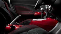 Nissan Juke - Immagine: 67