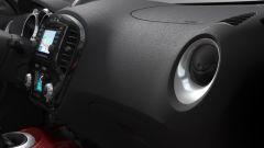 Nissan Juke - Immagine: 69