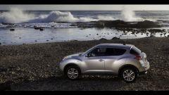 Nissan Juke - Immagine: 71