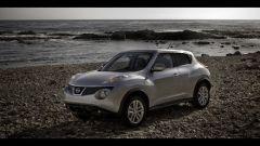 Nissan Juke - Immagine: 72