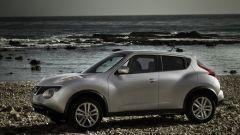 Nissan Juke - Immagine: 74