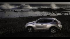 Nissan Juke - Immagine: 77