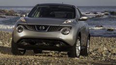 Nissan Juke - Immagine: 78