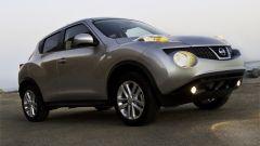 Nissan Juke - Immagine: 79