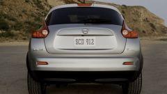 Nissan Juke - Immagine: 81