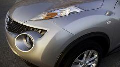 Nissan Juke - Immagine: 82