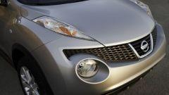 Nissan Juke - Immagine: 83