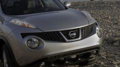 Nissan Juke - Immagine: 84