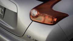 Nissan Juke - Immagine: 86