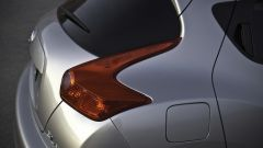 Nissan Juke - Immagine: 87