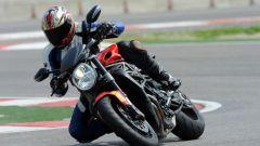 Pirelli Diablo Rosso Corsa - Immagine: 2