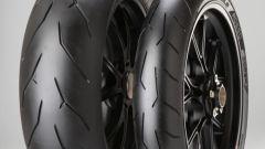 Pirelli Diablo Rosso Corsa - Immagine: 9