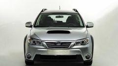 Subaru Impreza XV - Immagine: 4