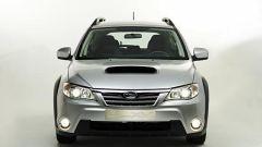 Subaru Impreza XV - Immagine: 5