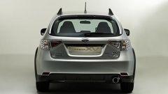 Subaru Impreza XV - Immagine: 6
