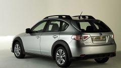Subaru Impreza XV - Immagine: 8
