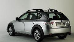 Subaru Impreza XV - Immagine: 9