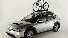 Subaru Impreza XV - Immagine: 13