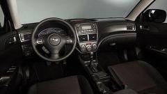 Subaru Impreza XV - Immagine: 15