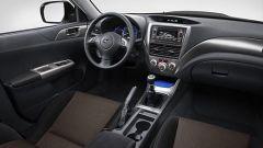 Subaru Impreza XV - Immagine: 16