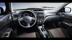 Subaru Impreza XV - Immagine: 17