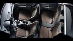 Subaru Impreza XV - Immagine: 18