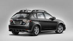 Subaru Impreza XV - Immagine: 21