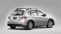 Subaru Impreza XV - Immagine: 23