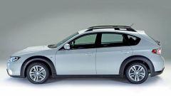 Subaru Impreza XV - Immagine: 24