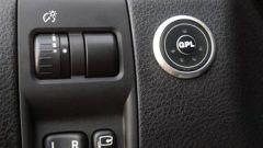 Subaru Impreza XV - Immagine: 29