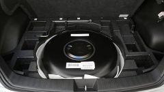 Subaru Impreza XV - Immagine: 30