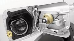 Subaru Impreza XV - Immagine: 32