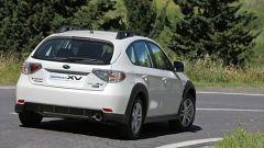 Subaru Impreza XV - Immagine: 36