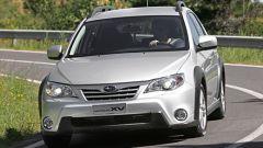 Subaru Impreza XV - Immagine: 37