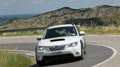 Subaru Impreza XV - Immagine: 41