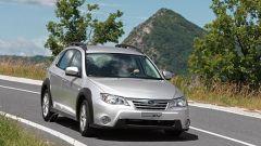 Subaru Impreza XV - Immagine: 42