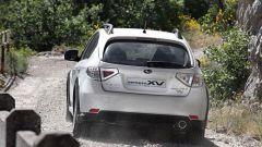 Subaru Impreza XV - Immagine: 44